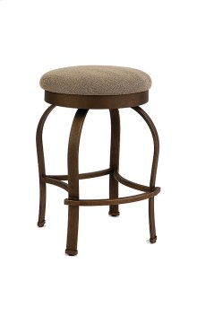 Eureka Bar Stool