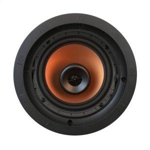 KlipschCDT-5650-C II In-Ceiling Speaker