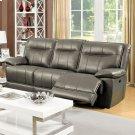 Dolton Motion Sofa Product Image