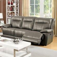 Dolton Motion Sofa