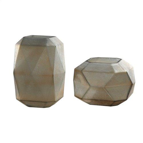 Luxmi Vases, S/2
