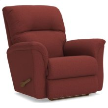 Gabe Reclina-Way® Recliner