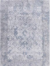 Ham-4 Gray Blue