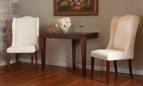 Prestige 3 Legs Table