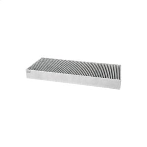 GaggenauCharcoal / Carbon Filter AA 210 110