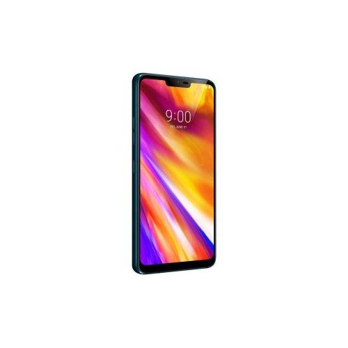 LG G7 ThinQ Sprint