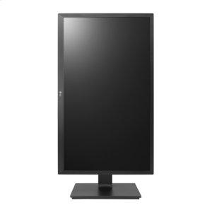 BL450Y Series Full HD IPS Desktop Monitor
