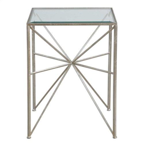 Silvana Side Table
