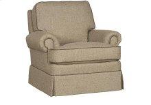 One Swivel Chair Medium