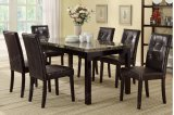 Casual Dining Table Product Image