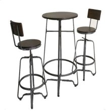 3pc Bar Set
