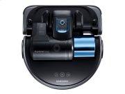 POWERbot Wi-Fi Robot Vacuum Product Image