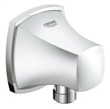 Grandera Shower Outlet Elbow