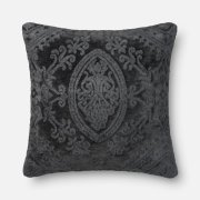 Dr. G Smoke Pillow Product Image