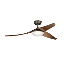 Flyy Collection 60 Inch Flyy Fan OZ