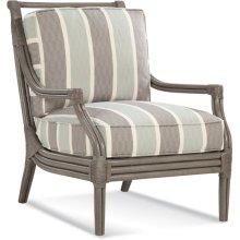 Inveron Chair
