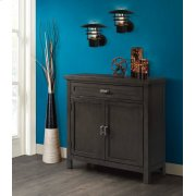 Granada Accent Chest Product Image