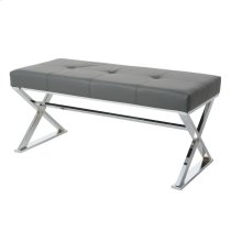 Neuville Bench Product Image