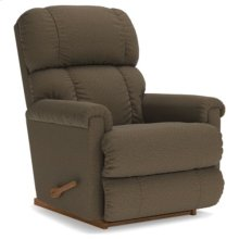 Pinnacle Rocking Recliner