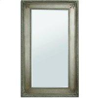 Prazzo Leaner Mirror Product Image