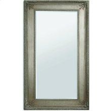 Prazzo Leaner Mirror