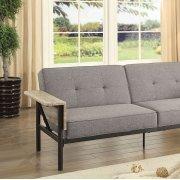 Bundoran Futon Sofa Product Image