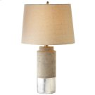 (130991) 1 ea Lamp with Bulb. (2 pc. assortment) Product Image