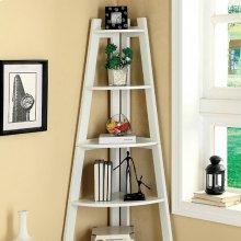 Lyss Ladder Shelf