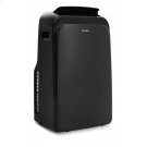 Danby 14,000 (9,000 SACC**) BTU Portable Air Conditioner Product Image