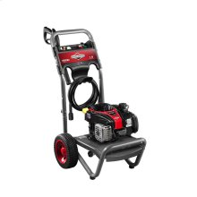 2200 MAX PSI / 1.9 MAX GPM - Gas Pressure Washer