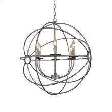 Rossana Pendant Lamp