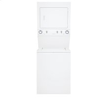 RED HOT BUY - BE HAPPY ! Frigidaire Electric Washer/Dryer High Efficiency Laundry Center