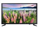 "32"" Class J5003 LED TV Product Image"