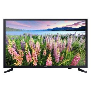 "Samsung32"" Class J5003 LED TV"