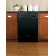 GE® Convertible/Portable Dishwasher Product Image
