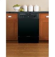 GE® Convertible/Portable Dishwasher Product Image