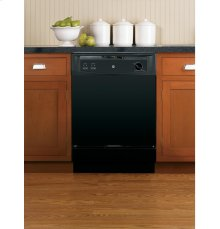 GE® Convertible/Portable Dishwasher