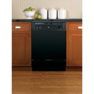 GeGE(R) Convertible/Portable Dishwasher