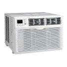 12,000 BTU Window Air Conditioner - TAW12CR19 Product Image