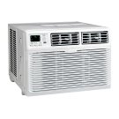 8,000 BTU Window Air Conditioner - TAW08CR19 Product Image