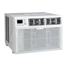 8,000 BTU Window Air Conditioner - TAW08CR19