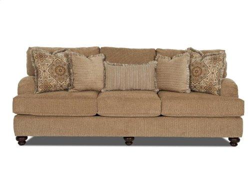 K42200F S DECLAN Sofa