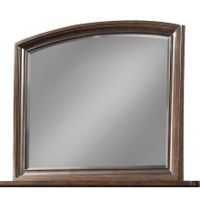 415-660 MIRR Whittington Mirror