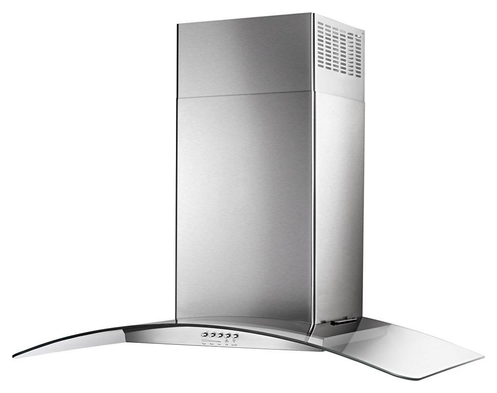 Maytag Canada Model Wvw51uc6fs Caplan S Appliances