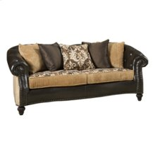 Grand Estates Sofa TD