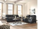 Sofa and Loveseat Set - Last One At This Price! Product Image
