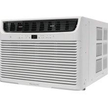Frigidaire 15,000 BTU Window-Mounted Room Air Conditioner