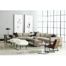 Urban Living Roomscene #6