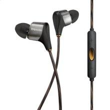 XR8i In Ear Headphones