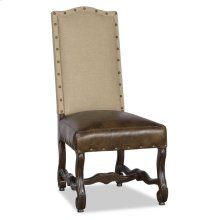 AUTRY - 1012 (Chairs)